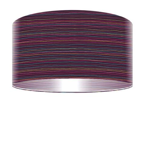 macodesign lamp 144-40