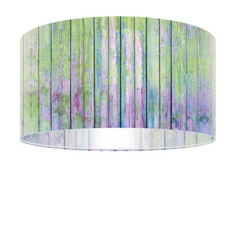 macodesign lamp 146-40