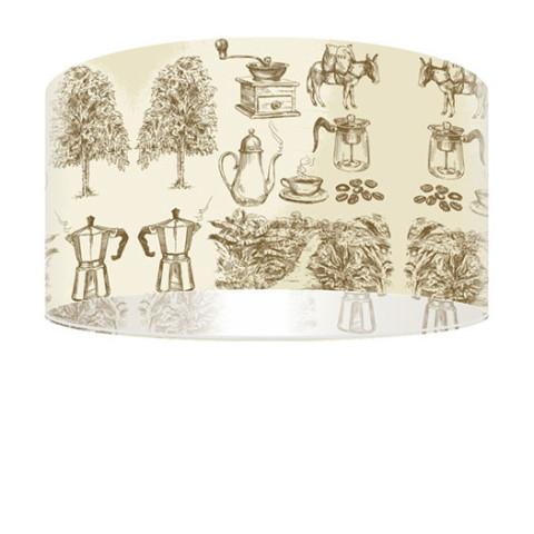 macodesign lamp 149-40