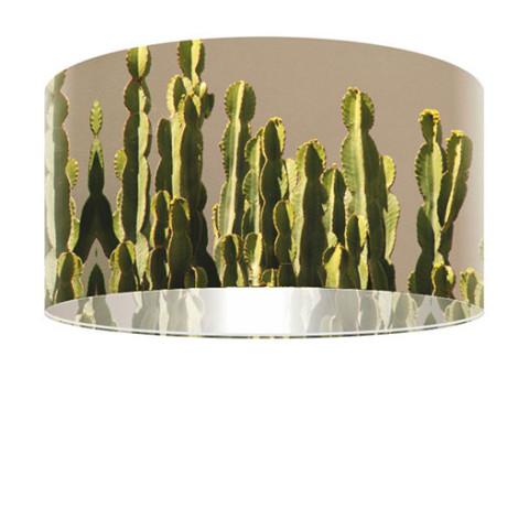 macodesign lamp 152-40