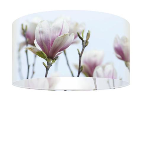 macodesign lamp 157-40