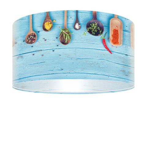 macodesign lamp 160-40