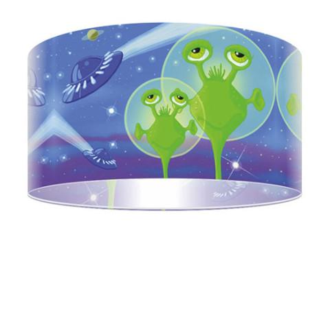 macodesign lamp 170-40
