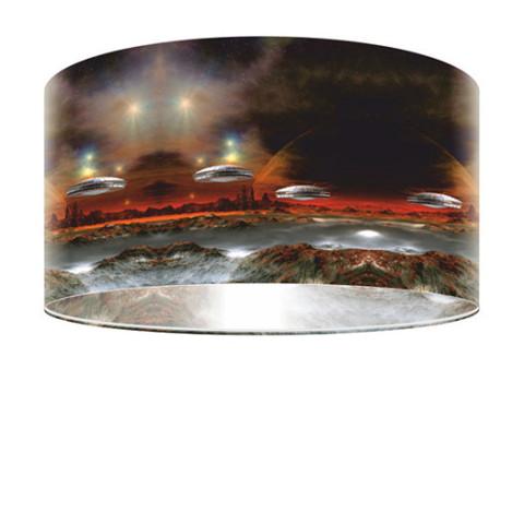 macodesign lamp 176-40