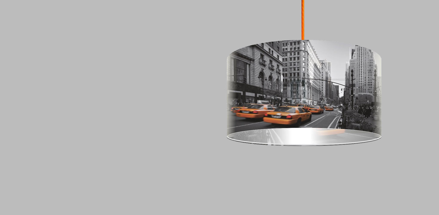 macodesign city collection