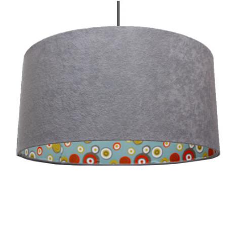 macodesign gloria grey color