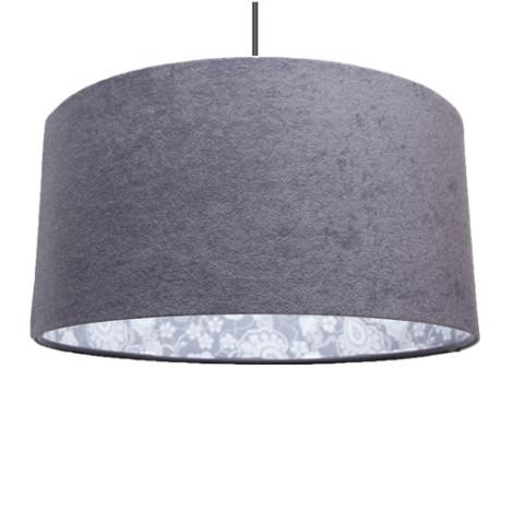 macodesign gloria grey