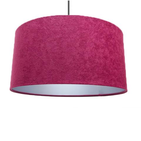 macodesign gloria pink silver